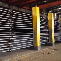 Buy cheap EN 10025-6 high strength steel plates S690Q, S690QL, S690QL1 from wholesalers
