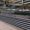 Buy cheap EN10028-5 pressure equipment steel plates technical data from wholesalers