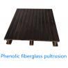 Buy cheap Phenolic resin type fiberglass platform from wholesalers