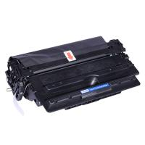 China Recycled Canon Black Printer Toner Cartridge CRG-309 factory