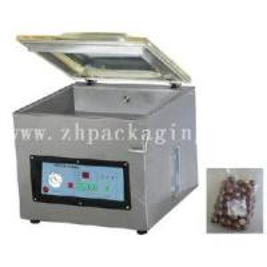 China Vacuum Packer (DZ-260) factory