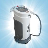 Buy cheap 1320nm YAG Laser Beauty Equipment For Skin Rejuvenation / Fine Wrinkle Removal from Wholesalers