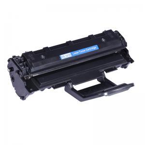 China Replacement Samsung ML-1610D2 Laser Printer Toner Cartridge factory