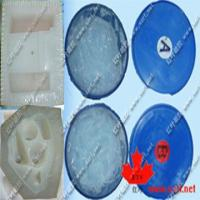 Buy cheap Silicone Nipples-Liquid Silicone Rubber (LSR) from Wholesalers