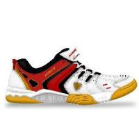Buy cheap Light Badminton Shoes (AFB010) from wholesalers