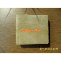 Quality White reclaimed rubber wholesale