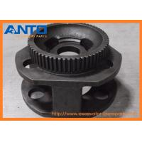 Buy cheap 1014516 2028797 1016125 Planet Carrier Applied To Hitachi EX120-5 Excavator Final Drive Parts from Wholesalers