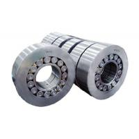 China NUT50120H  50*47/50*120mm back up bearing for SENDZIMIR STEEL MILLS factory
