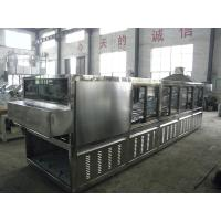 Buy cheap Automatic Fried Noodles Making Machinery With Different Capacities from Wholesalers