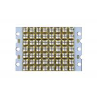 Buy cheap 365/385/395nm 650W Pcb Printed Circuit Board Assembly For Paint / Glue Curing from Wholesalers