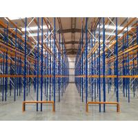 Quality narrow aisles racking wholesale