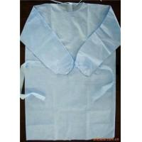 China Hospital PP nonwoven fabric factory