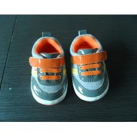 Buy cheap boy patent baby shoe fashion and new style from wholesalers