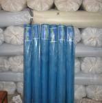 China manufacturer supply 18x16, 120g/sq.m, plain weaving fiberglass window screen