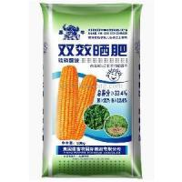 Buy cheap Compound Fertilizer Bag for Corn from Wholesalers