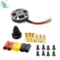 Buy cheap High quality 5006 350kv rc small helicopter motor multicopter outrunner electric brushless dc motor from Wholesalers