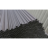 Buy cheap Seamless Cold-Drawn Low-Carbon Steel Heat-Exchanger and Condenser Tubes ASTM from wholesalers
