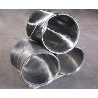 Buy cheap 45°x65 Elbow from Wholesalers