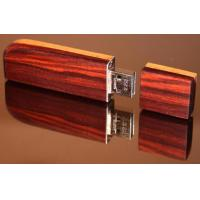 China Top quality wooden usb flash memory 8gb factory