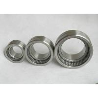 Buy cheap NA69 / 28 High Precision Needle Roller Bearings With Inner Ring from Wholesalers