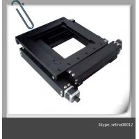 Buy cheap Motorized Xy Linear Stages from Wholesalers