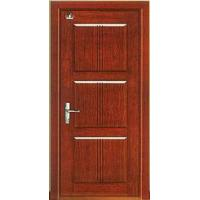 China Wood Door, Molded Door (OF-919) on sale