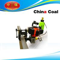 Buy cheap Internal-combustion Rail Drilling Machine from Wholesalers