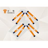 Buy cheap High Strength Mining Drilling Tools , Deep Foundation Drilling Rc Hammer from Wholesalers