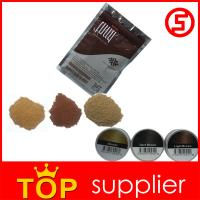 Buy cheap FULLY Hair Fiber Powder Private Label Hair Care 2015 from Wholesalers