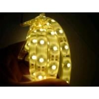 Buy cheap LED Strip Light (Crystal Waterproof) from Wholesalers