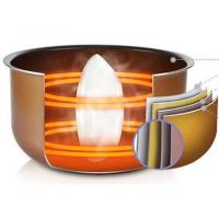 Buy cheap High Temperature PTFE Non Stick Coating , Water Based  Coating from Wholesalers