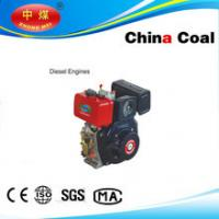 Buy cheap FDG170 Diesel Engine manufacturer from Wholesalers