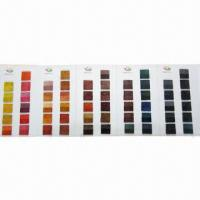 Buy cheap Acid Dye, Widely Used in Dye Houses, Paper Mills, Tanneries, Washing Plant and Woods from Wholesalers
