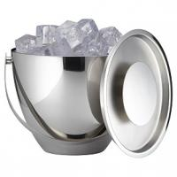 Quality 6L Plastic Ice Bucket wholesale