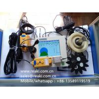 Buy cheap sensor of tower crane anti collision system, trolley range sensor of  tower crane anti collision system from Wholesalers