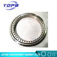 China ZKLDF260  Axial angular contact ball bearings thrust ball bearing 260X385X55mm on sale