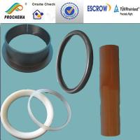 China Modified PTFE products, PTFE filling products on sale