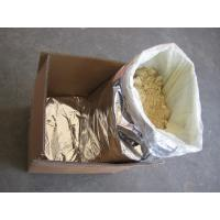 China DRIED GINGER POWDER  NEWEST CROP factory