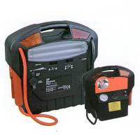 Buy cheap Jump-starter with Air Compressor from Wholesalers