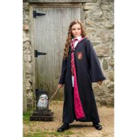Buy cheap Deluxe Hermione Juniors Halloween Costumes , Fashioncute Teen Costumes from Wholesalers