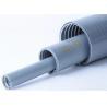 "Buy cheap 2"" Liquid Tight Flexible Conduit , JSB Steel Liquid Tight Conduit from wholesalers"