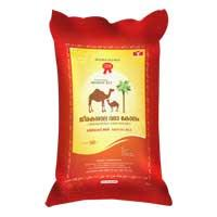 Buy cheap Recycled PP Woven Trash/Garbage Bags from Wholesalers