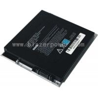 China Laptop Battery Replacement for Tablet PC TC1000 (CP13) on sale