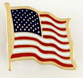 China Customized iron brass soft enamel lapel pin factory