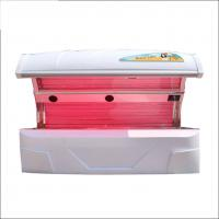 Buy cheap Phototherapy Facial Laser Healing Device Red LED Light For Wrinkle Reduction from wholesalers