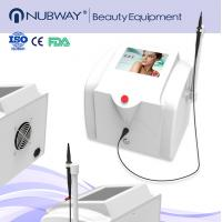Buy cheap 2015 Hot Sales!!! High Frequency Spider Vein Removal Machine! from Wholesalers