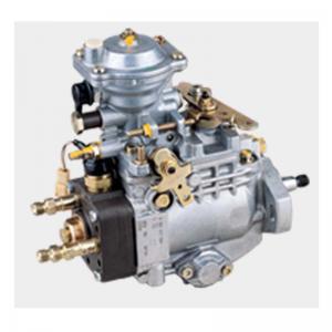 China Diesel Fuel Injection Pump Ve4/11f1700lnp2336 for 4jb1-Tc 9kg factory