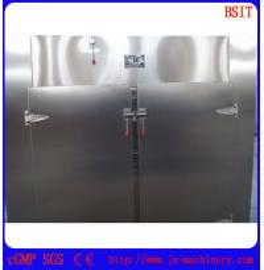 China Vacuum Freeze Dryer (GZL) factory