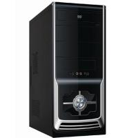 Buy cheap Computer Case (SX-C5803) from Wholesalers