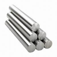 Buy cheap UNS S32750 Stainless Steel Bars with H9 Tolerance from Wholesalers